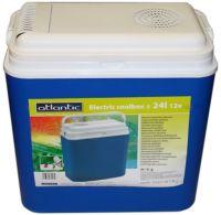 Автохолодильник Atlantic Electric Coolbox 24