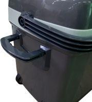Автохолодильник Сибиряк ХК-04В 40 литров